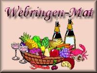 Webringen-Mat